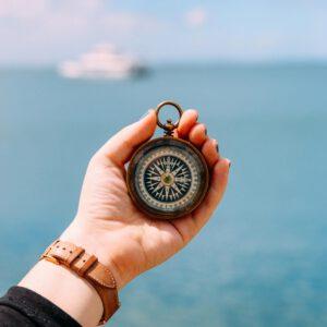 soulcentre kompas