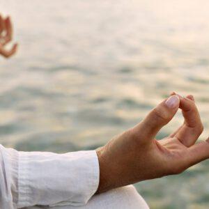 Ontspannen yoga soulcentre