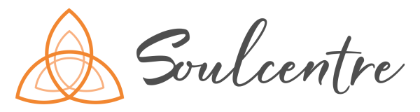 cropped-Logo-Soulcentre.png