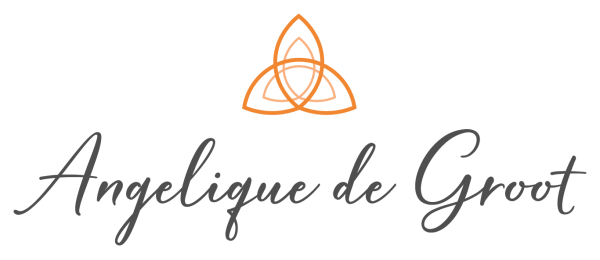 cropped-Logo_Angelique_2021.png